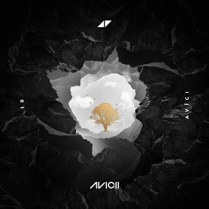 AVĪCI - Lonely Together (feat. Rita Ora)