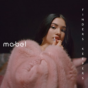 Mabel - Finders Keepers